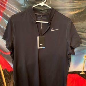 Nike Dri Fit Women's Size XL